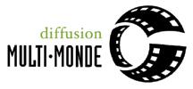 Diffusion Multi-Monde (English)